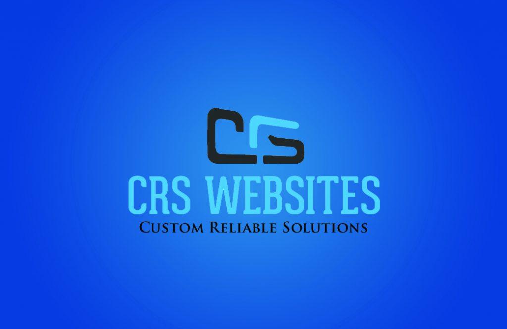CRS Websites