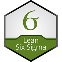 lean-six-sigma-green-belt-t