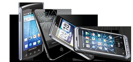 broken_phones