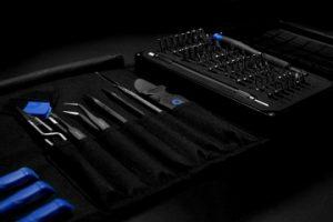 ifixit-pro-tech-toolkit-1-360x240